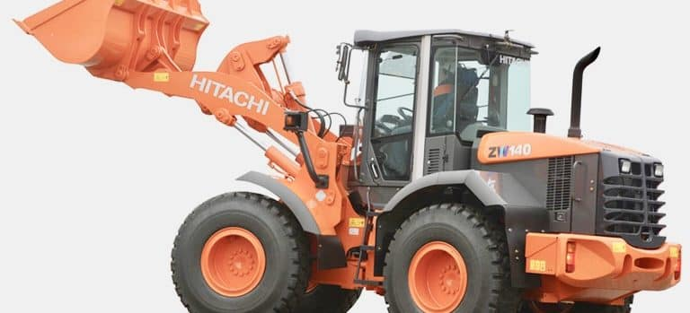 Электрик по спецтехнике Hitachi с выездом в Москве