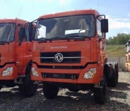 Автоэлектрик по грузовикам Донг Фенг с выездом